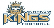 Krak�w Football Kings