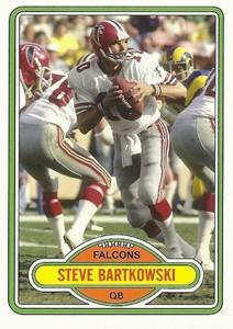 2013-Topps-Archives-Football-202-Steve-Bartkowski