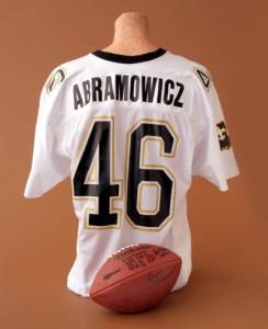d_abramowicz