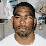 Tak wyglądał pobity Marcus Williams