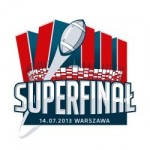 viii_superfinal