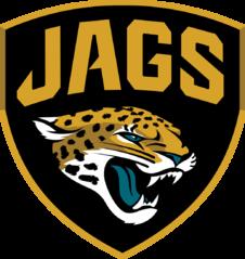 226px-Jaguars_Secondary_2013