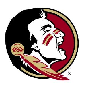 20140411225209!FSU_Seminoles_logo