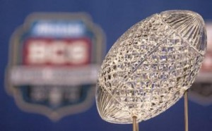 BCS-Championship-Game-Betting-Line-2014-120913L