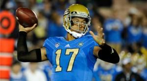 Brett_Hundley_2014_NFL_Draft_Rumors_UCLA_Jay_Z_Roc_Nation