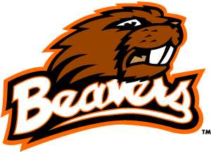 Oregon_State_Beavers_logo