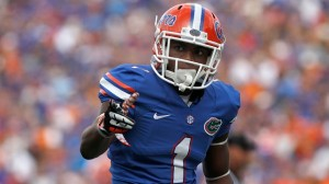 vernon-hargreaves