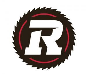 Jak w swoim pierwszym sezonie poradzą sobie RedBlacks?