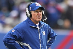 Tom Coughlin w Jacksonville?