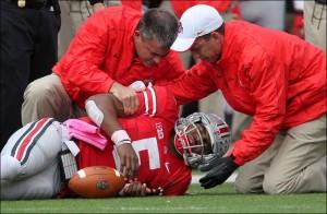 Purdue-Ohio-State-Football-Miller-injured