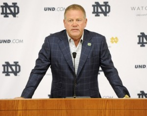 la-sp-sn-notre-dame-football-academic-misconduct-20140815
