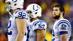 nfl_g_andrew-luck3_mb_576x324