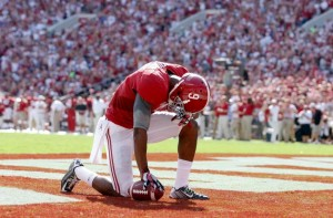 amari-cooper-ncaa-football-florida-alabama1-850x560