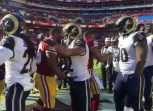 Jeff-Fisher-Sends-Out-the-Rams-from-RGIII-Deal-for-Redskins-Coin-Toss