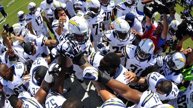 San-Diego-Chargers-Intro
