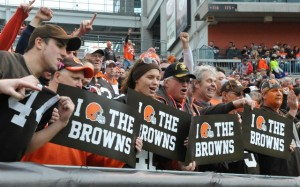 browns-fans-07092013