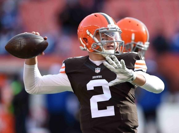 cincinnati-bengals-vs-cleveland-browns-johnny-manziel-first-start