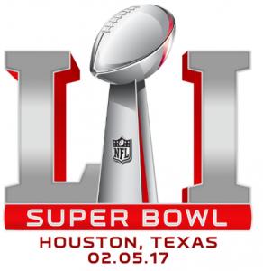 super_bowl_LI_logo