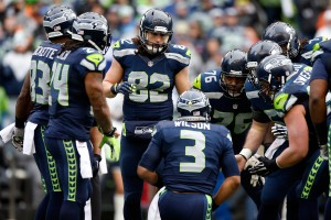 Co się dzieje z Seattle Seahawks ?