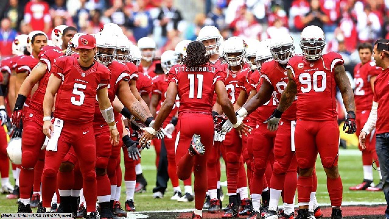 Arizona-Cardinals-Larry-Fitzgerald