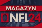 magazyn nfl24