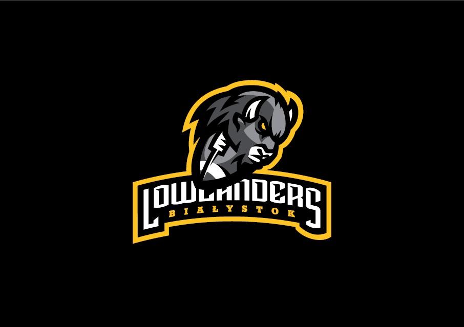 lowlanders_logo