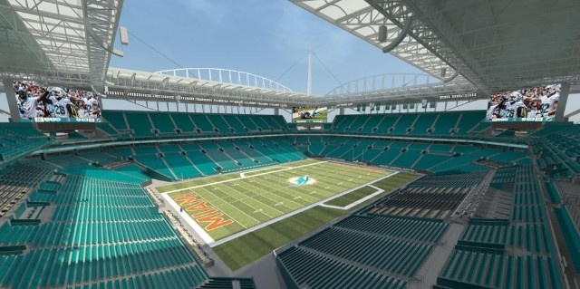 Sun-Life-Stadium-New-Look-jpg
