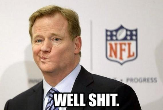 ray-rice-and-roger-goodell-memes_0