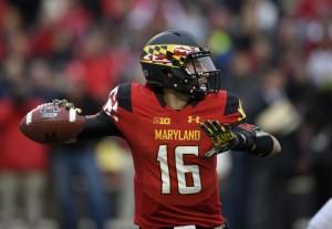Rutgers_Maryland_Football-06514