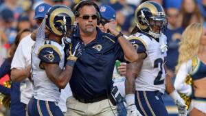 St.-Louis-Rams-2015