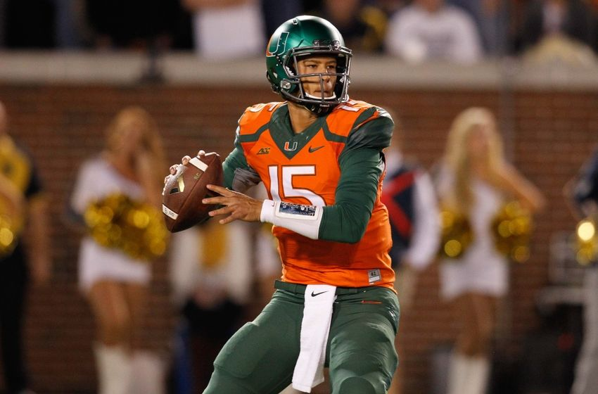 brad-kaaya-ncaa-football-miami-georgia-tech-850x560