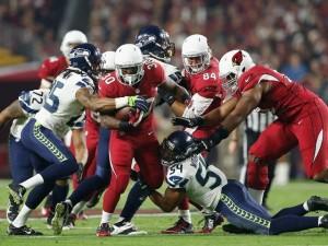 Cardinals czy Seahawks? Kto wygra ten mecz?