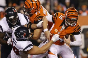 Cincinnati-Bengals-Andy-Dalton-has-beef-with-Houston-Texans-JJ-Watt