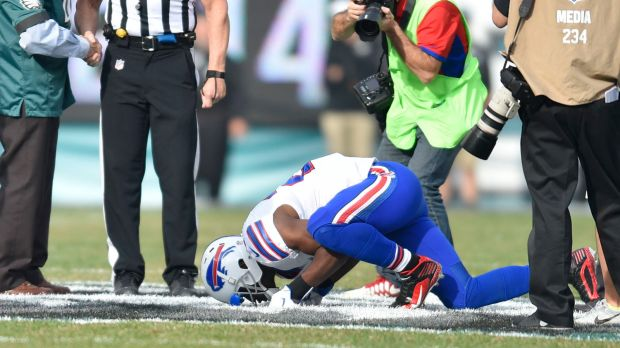 121315-16-NFL-Bills-LeSean-McCoy-OB-PI.vadapt.620.high.62