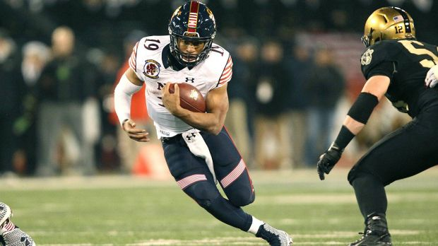 122314-CFB-Keenan-Reynolds-pi-AS.vadapt.620.high.4