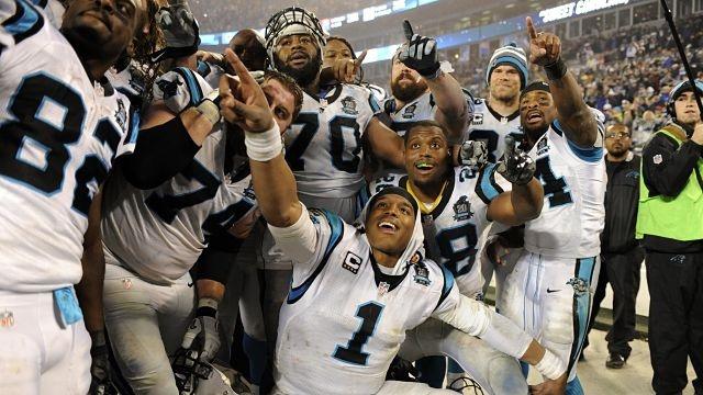 Cam-Newton-Carolina-Panthers