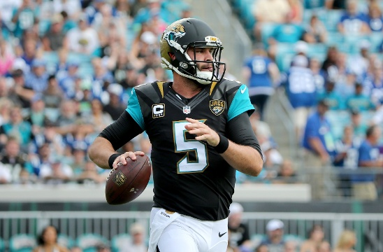JAX-vs--IND-Week-15-Blake-Bortles-Sam-Greenwood-Getty-Images-jpg
