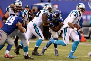PANTHERS_GIANTS_73
