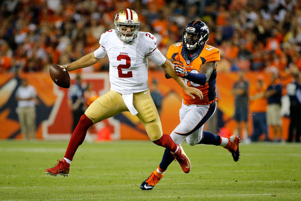 San+Francisco+49ers+v+Denver+Broncos+Apz8mcMM-8xl