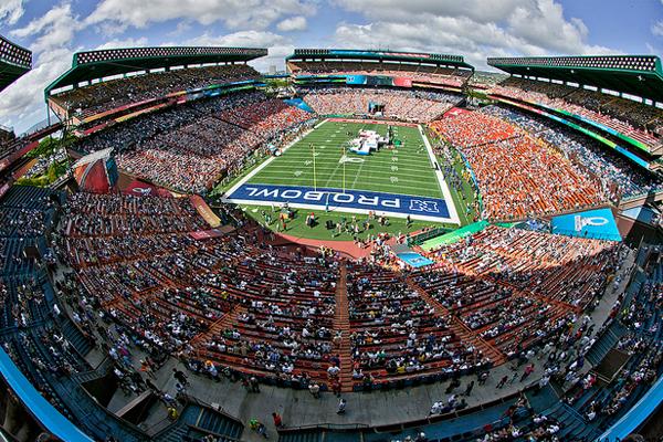 Aloha-Stadium-Pro-Bowl