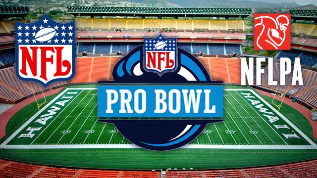NFL+Pro+Bowl