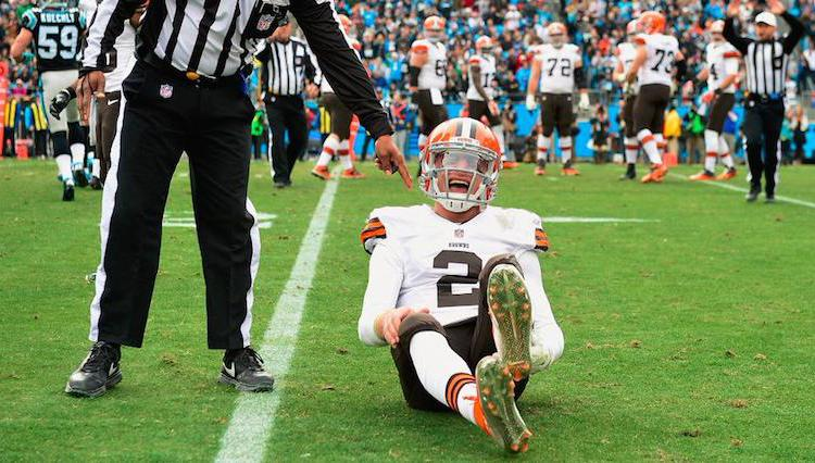 johnny-manziel-crying-injury