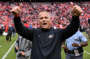 mark-richt-ncaa-football-kentucky-georgia1-850x560
