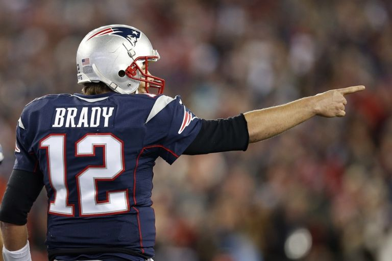tom-brady-nfl-afc-divisional-kansas-city-chiefs-new-england-patriots-2-768x0