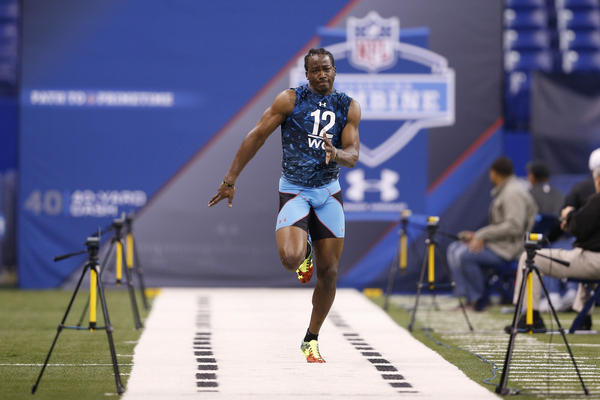 chi-rosenbloom-nfl-scouting-combine-20130224-001