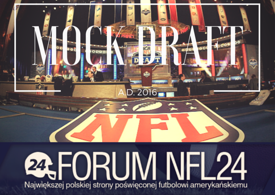 mock draft forum