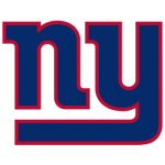 lgo_nfl_new_york_giants