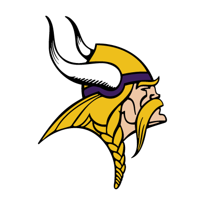 minnesota-vikings-logo-vector