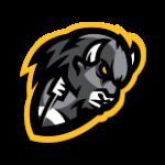 logo_lowlanders
