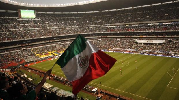 mexico-costa-rica-wcup-soccer